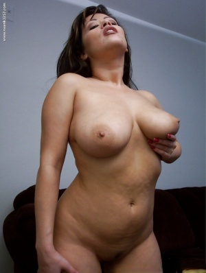 Old Girlfriend Pussy